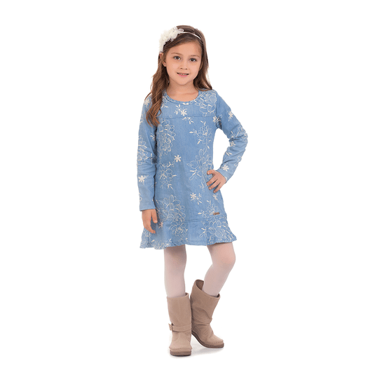 vestido-jeans-bordado-azul-5802-2