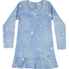 vestido-jeans-bordado-claro-5802-2