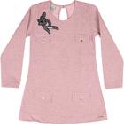 vestido-moletom-lurex-rosa-5805-2