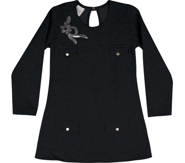 vestido-moletom-lurex-preto-5805-3
