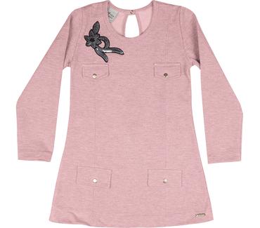 vestido-moletom-lurex-rosa-5806-2