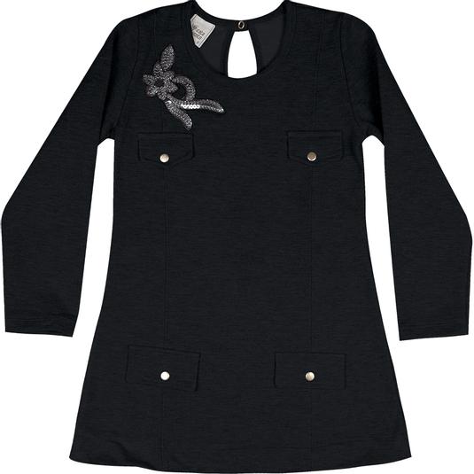 vestido-moletom-lurex-preto-5806-3