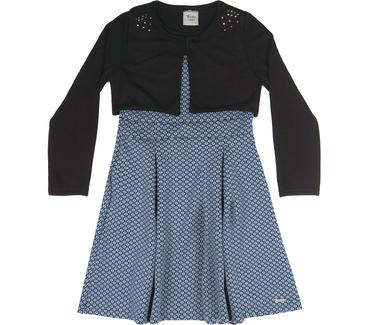 vestido-com-bolero-jacquard-vivid-malhao-trico-azul-5807-3
