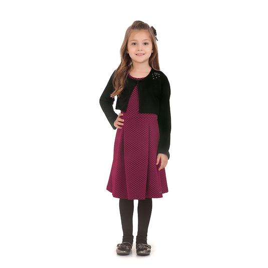 vestido-bolero-jacquard-vivid-malhao-trico-rosa-5808-2