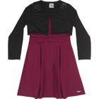 vestido-com-bolero-jacquard-vivid-malhao-trico-rosa-5808-2