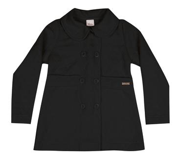trench-coat-matelasse-jacquard-coracoes-preto-5810-2
