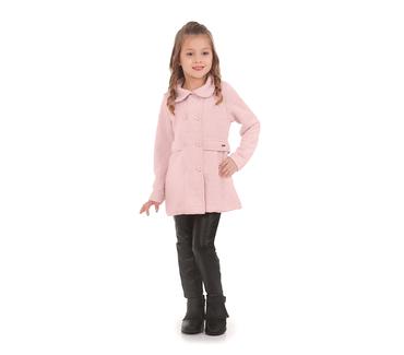 trench-coat-rosa-5810-3