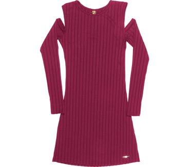 vestido-manga-longa-malha-canelada-rosa-3398-3