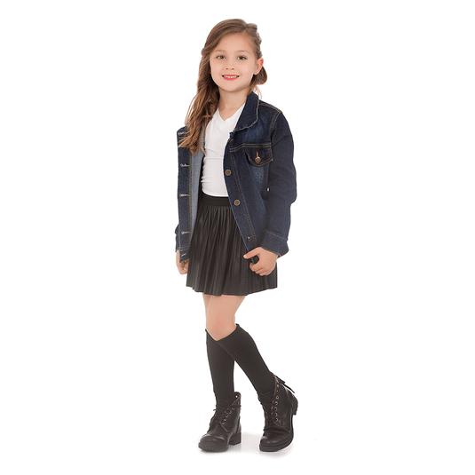 jaqueta-denim-toledo-jeans-5816-1