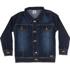 jaqueta-denim-toledo-jeans-escuro-5816-1