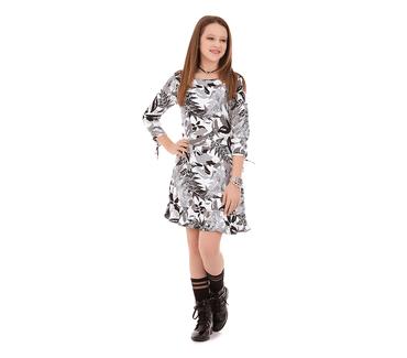 abrange-vestido-3399