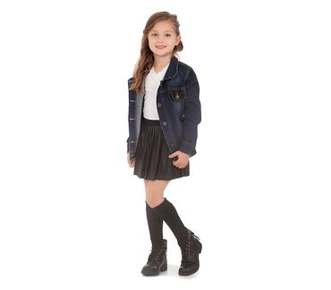 jaqueta-denim-toledo-jeans-5817-1