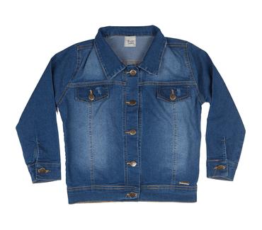 jaqueta-denim-toledo-jeans-claro-5817-2