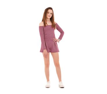 abrange-conjunto-blusa-manga-longa-shorts-3400