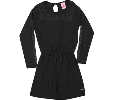 vestido-manga-longa-viscoflex-preto-5894-1