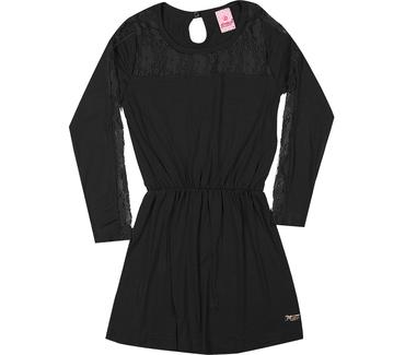 vestido-manga-longa-viscoflex-preto-5895-1