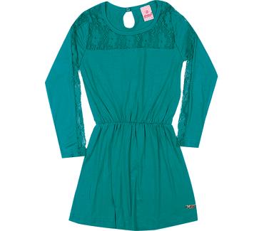 vestido-manga-longa-viscoflex-verde-5895-3