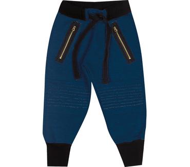 calca-moletom-penteado-felpado-azul-8510-2