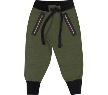 calca-moletom-penteado-felpado-verde-8510-3