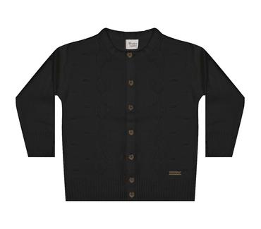 cardiga-preto-11047-1