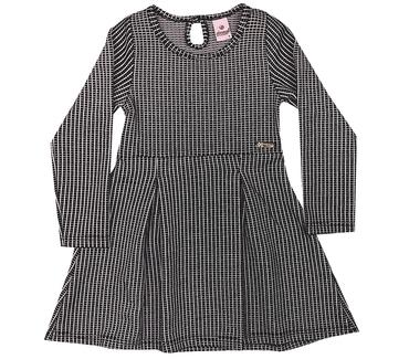 vestido-manga-longa-malha-wafer-preto-5898-1