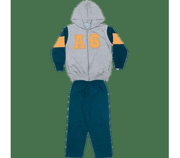 conjunto-jaqueta-calca-moletom-penteado-felpado-cinza-azul-6650-1