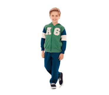 abrange-conjunto-jaqueta-calca-6650