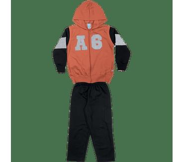 conjunto-jaqueta-calca-moletom-penteado-felpado-alaranjado-preto-6651-3