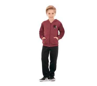abrange-conjunto-jaqueta-calca-6652