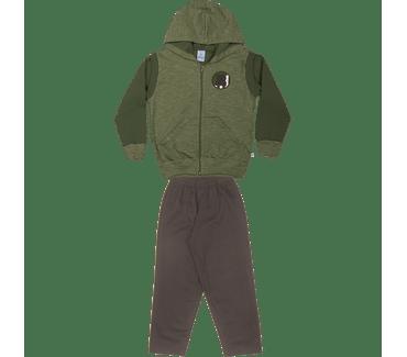 conjunto-jaqueta-calca-moletom-moline-penteados-felpados-verde-marrom-6653-3