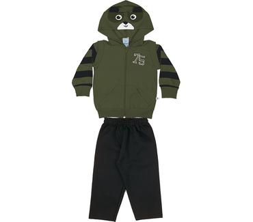 conjunto-jaqueta-calca-moletom-penteado-felpado-verde-preto-8525-3