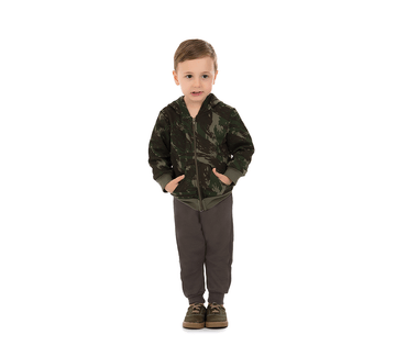 abrange-conjunto-jaqueta-calca-8526