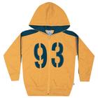 conjunto-jaqueta-calca-moletom-penteado-felpado-amarelo-azul-6654-1