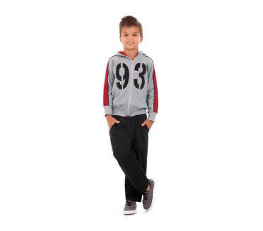 abrange-conjunto-jaqueta-calca-6654