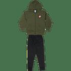 abrange-conjunto-jaqueta-calca-6655