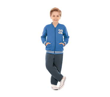 abrange-conjunto-jaqueta-calca-6656
