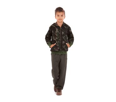 abrange-conjunto-jaqueta-calca-6658