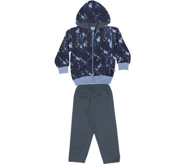 conjunto-jaqueta-calca-moletom-penteado-felpado-azul-6658-3