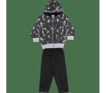 conjunto-jaqueta-calca-moletom-penteado-felpado-verde-6659-2