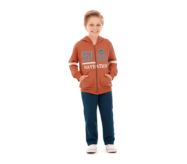 abrange-conjunto-jaqueta-calca-6660