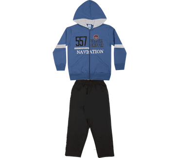 conjunto-jaqueta-calca-moletom-penteado-felpado-azul-preto-6660-2