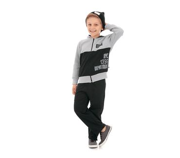 abrange-conjunto-jaqueta-calca-6661