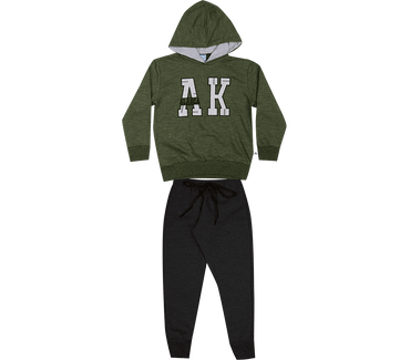 conjunto-blusao-calca-moletom-moline-moletom-penteados-felpados-verde-preto-6665-2