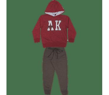 conjunto-blusao-calca-moletom-moline-moletom-penteados-felpados-vermelho-marrom-6666-1