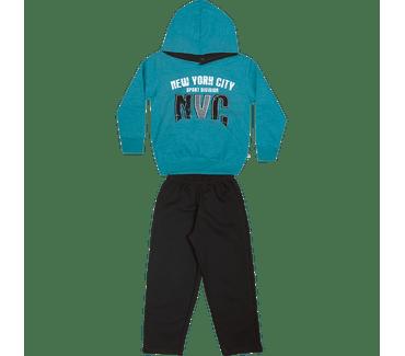 conjunto-blusao-calca-moletom-penteado-felpado-azul-preto-6667-1