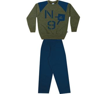 conjunto-blusao-calca-moletom-moline-moletom-penteados-felpados-verde-azul-6668-3