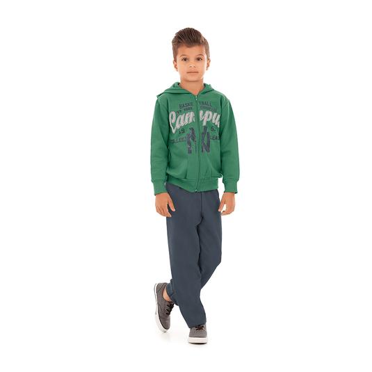 abrange-jaqueta-calca-6670