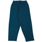 conjunto-jaqueta-calca-moletom-penteado-felpado-amarelo-azul-6671-2