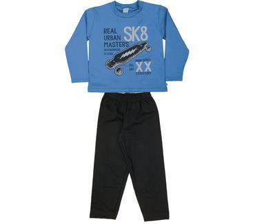 conjunto-blusao-calca-moletom-penteado-felpado-azul-preto-6672-1