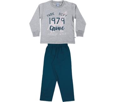 conjunto-blusao-calca-moletom-penteado-felpado-cinza-azul-6673-1
